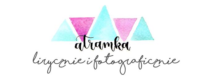 atramka
