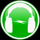 Music Player - Pro 1.0.10 APK