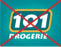 Čo ma štve: 101 Drogéria