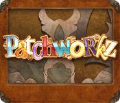 Patchworkz [FINAL]