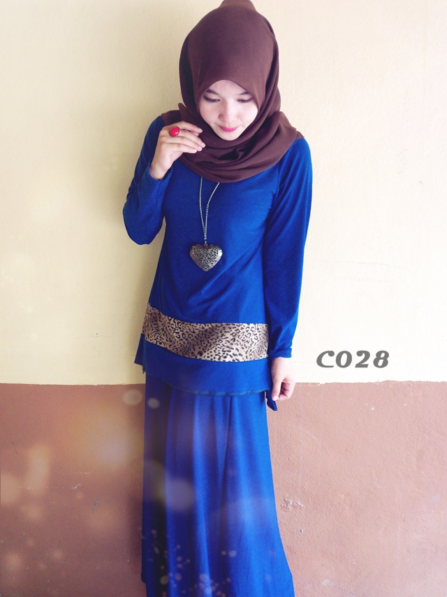 Promotion Price 1 set include postage : RM80