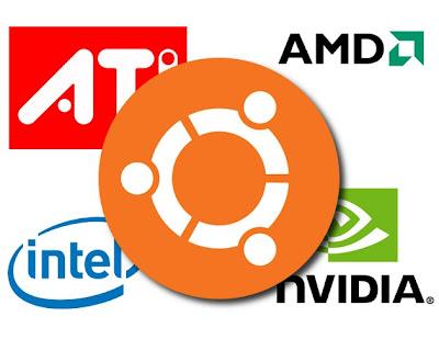 ubuntu-intel-ati-amd-nvidia