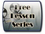 VIDEO LESSONS FOR ALL SUBJECTS