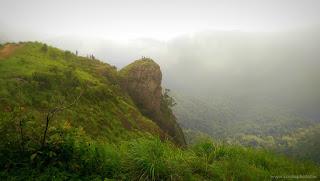 Parunthumpara Kuttikkanam Pictures Kerala