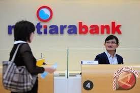 Bank Mutiara Jobs