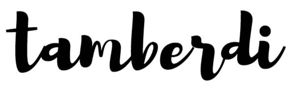 TAMBERDI