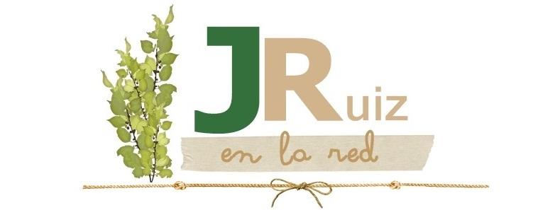 J Ruiz en la red