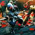 "Yaiba: Ninja Gaiden Z has just hit the top of my ""do want"" list"