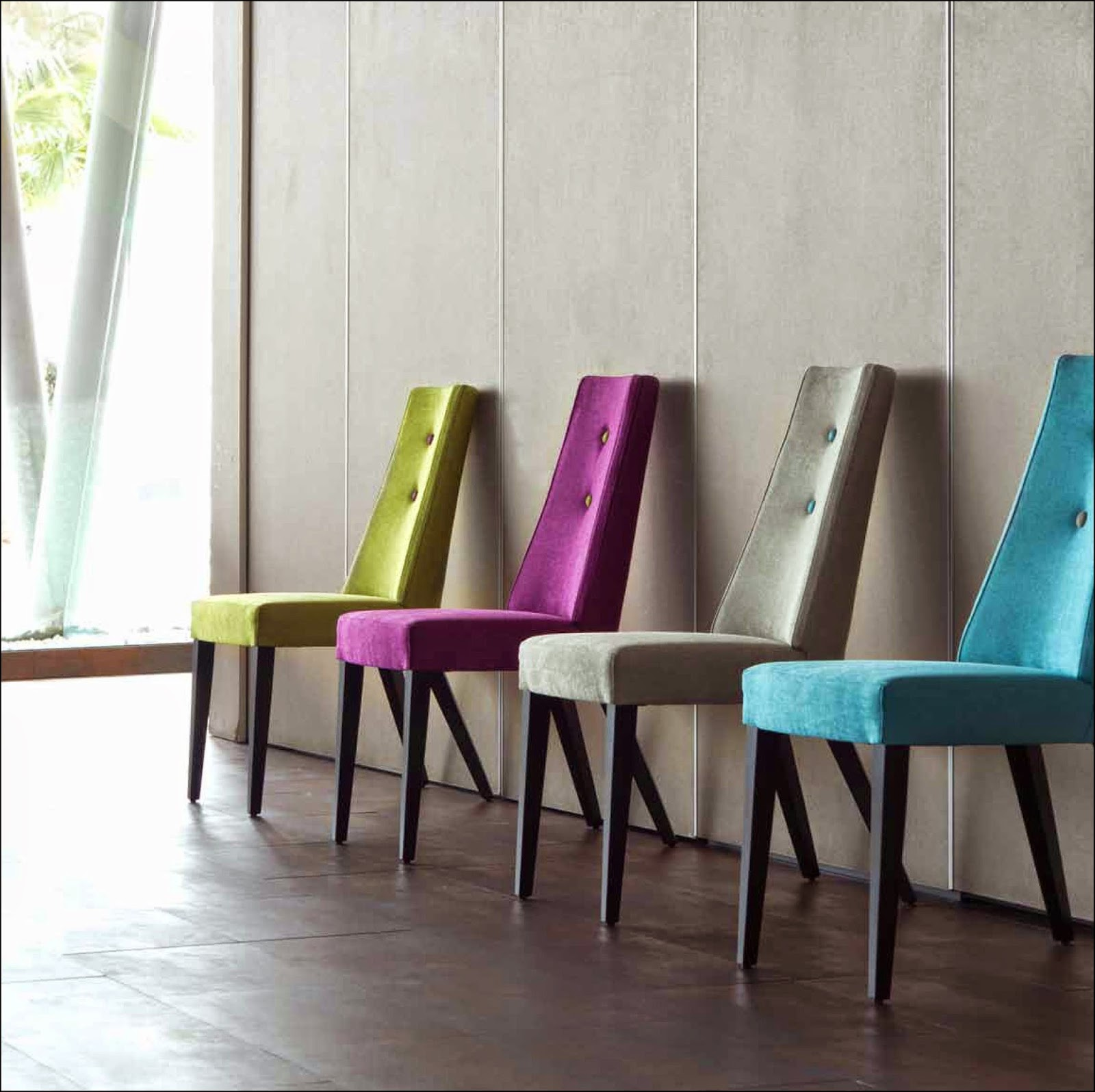 Blog de mbar muebles for Comedores tapizados