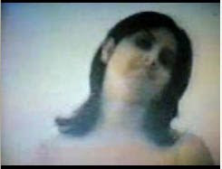 BD Actress Anika Kobir Shokh Scandal information and Shokh sexy video download link