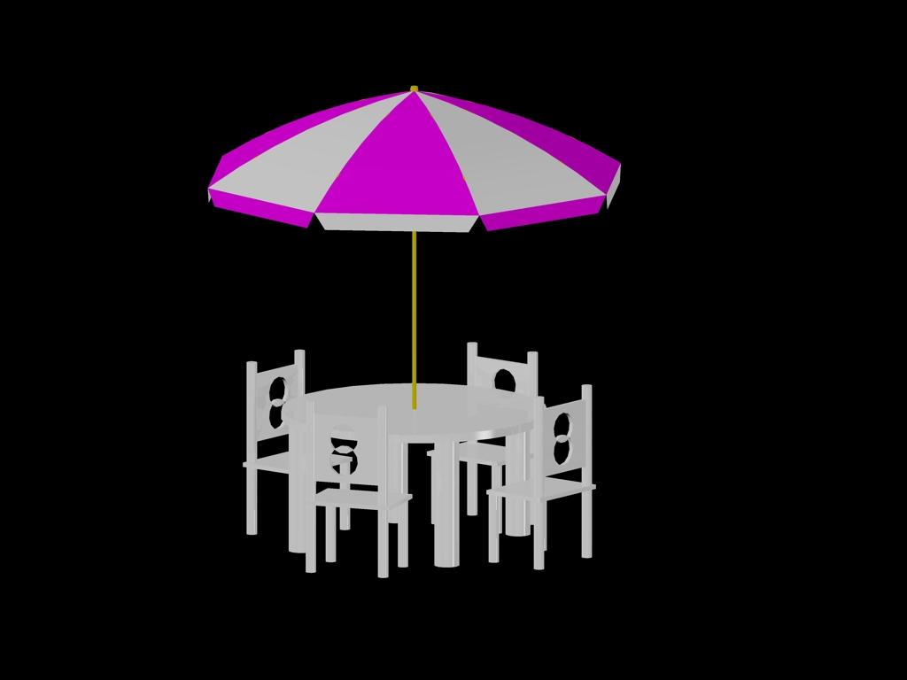 mesa jardim cad blocos:VIVICAD: Novos blocos criados em Autocad 2012