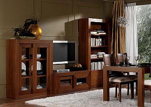 Multinotas muebles coloniales modernos - Muebles estilo colonial moderno ...