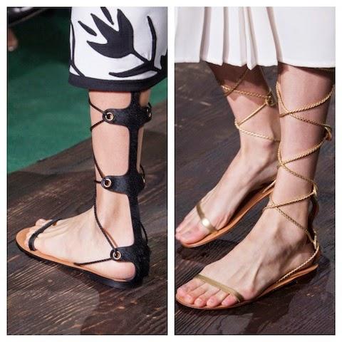 Valentino-HauteCouture-Elblogdepatricia-Shoes-calzado-scarpe-zapatos