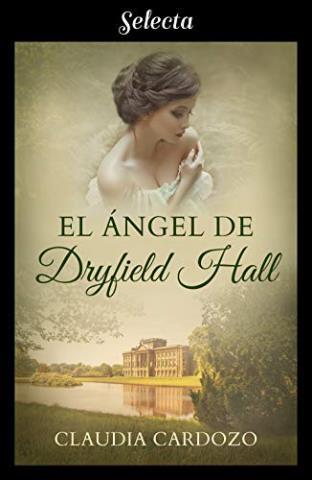 El ángel de Dryfield Hall