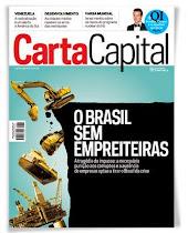 """""""CARTA CAPITAL"""""""