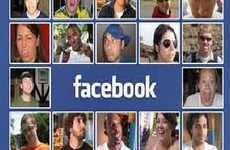 Borrar fotos en Facebook ahora será en forma definitiva