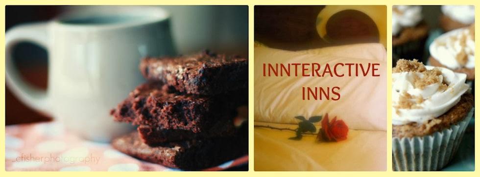 Innteractive Inns
