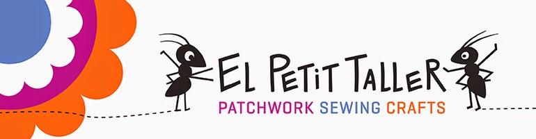 EL PETIT TALLER