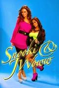 Snooki & JWOWW Season 3, Episode 6 Let the Planning Begin!