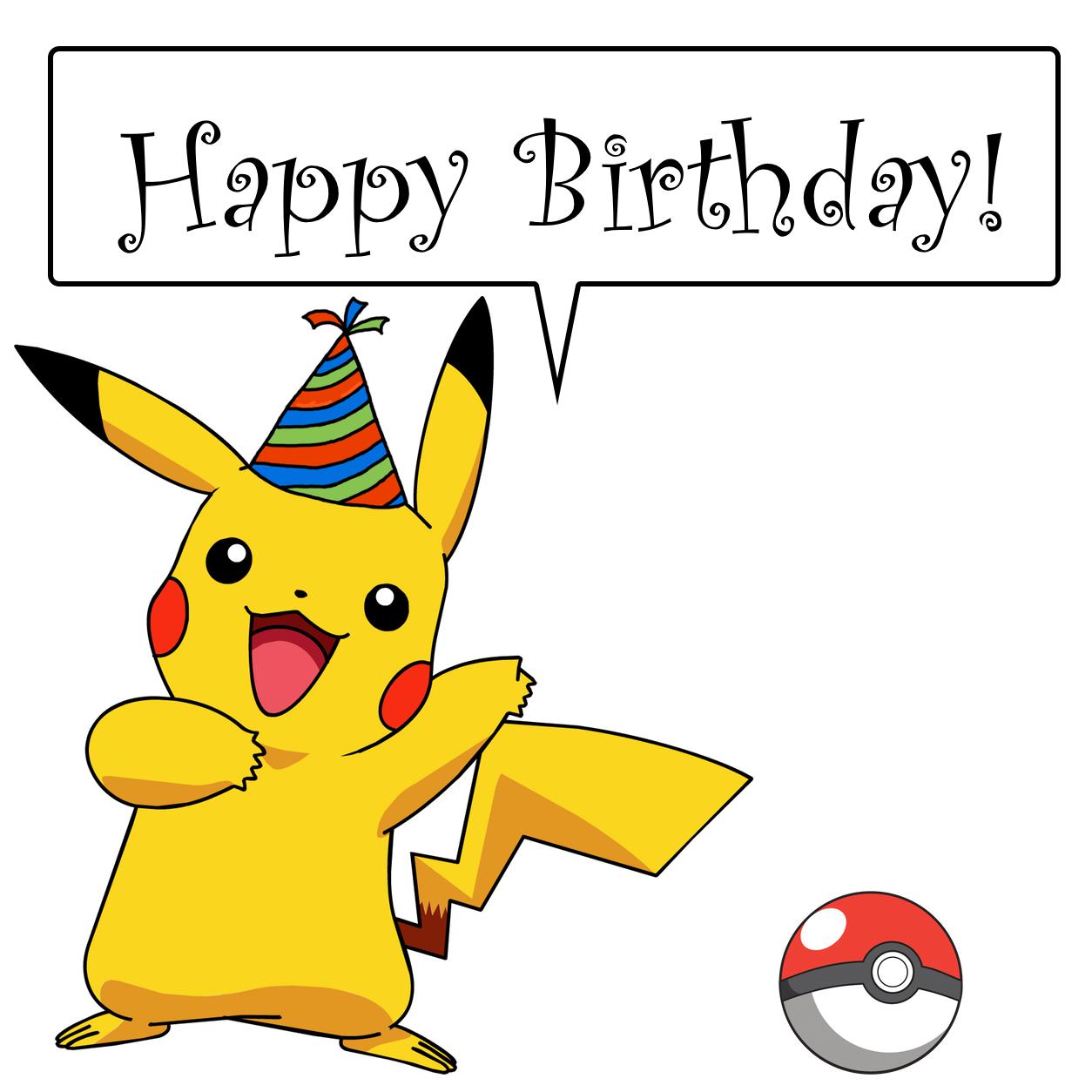 Today is ma b-day! Pikachu%20-%20Happy%20Birthday