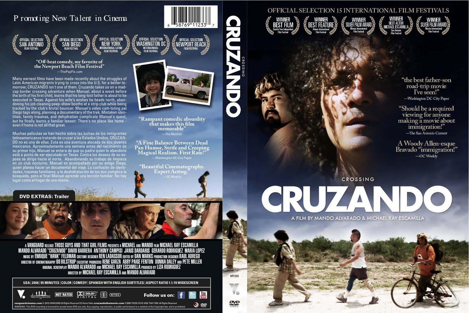 Winner movie