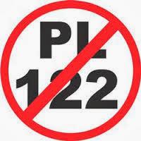 plc122
