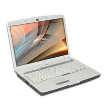 Driver For Acer Aspire 7520 Windows XP