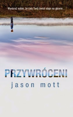 http://harlequin.pl/files/books/images/big/przywroceni.jpg