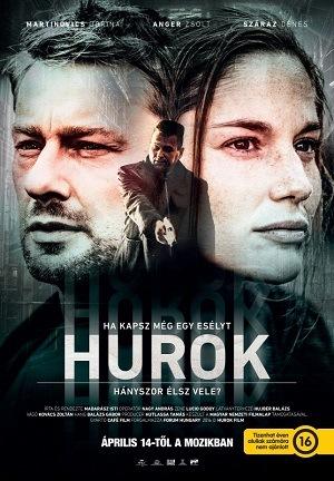 Torrent Filme Hurok 2018 Dublado 720p HD HDRIP completo