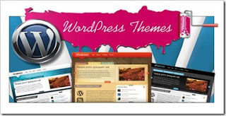 Top 10 WordPress Premium Templates- 2013