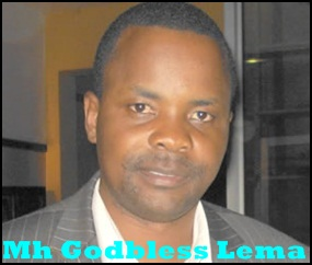 Mbunge wa Arusha Mjini