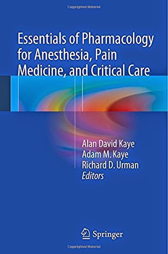 http://www.kingcheapebooks.com/2014/12/essentials-of-pharmacology-for.html
