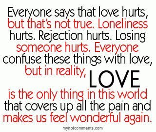 love-sayings-quotes-cute-thoughts-deep_large.jpg (320×270)