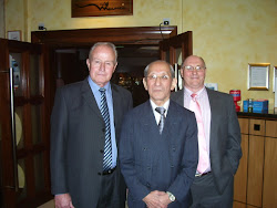 <b>Three Wise Men 2006</b>
