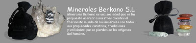 http://www.mineralesberkano.com/productos.php?id=116