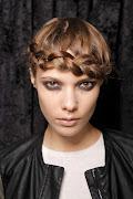 Peinados de moda - Tendencias 2013 peinados de moda