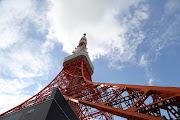 ですが、東京タワー展望台、三脚立てて長時間居れるんでしょうか…