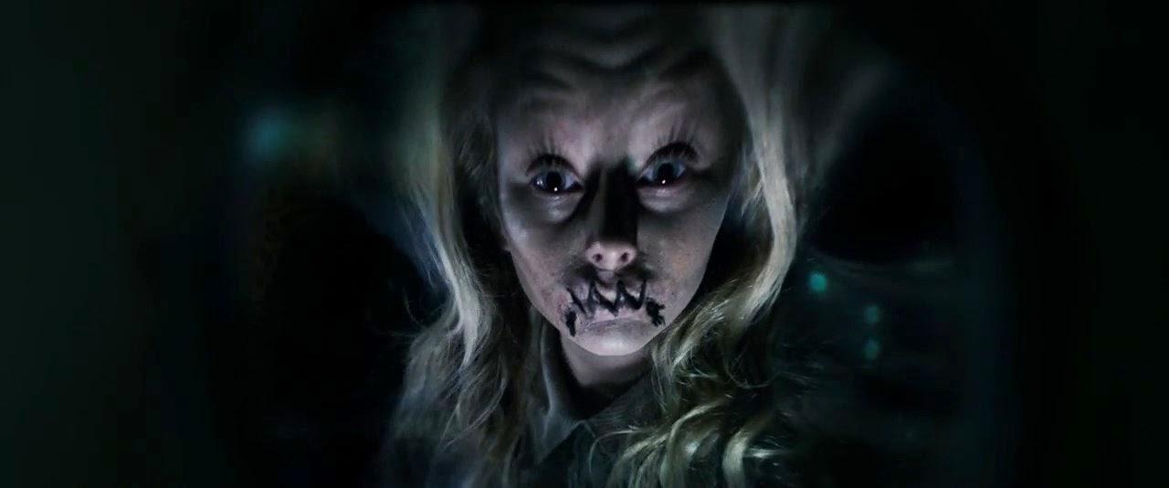 Ouija (2014) BRrip 720p Latino-Ingles