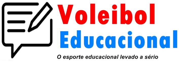 Voleibol Educacional