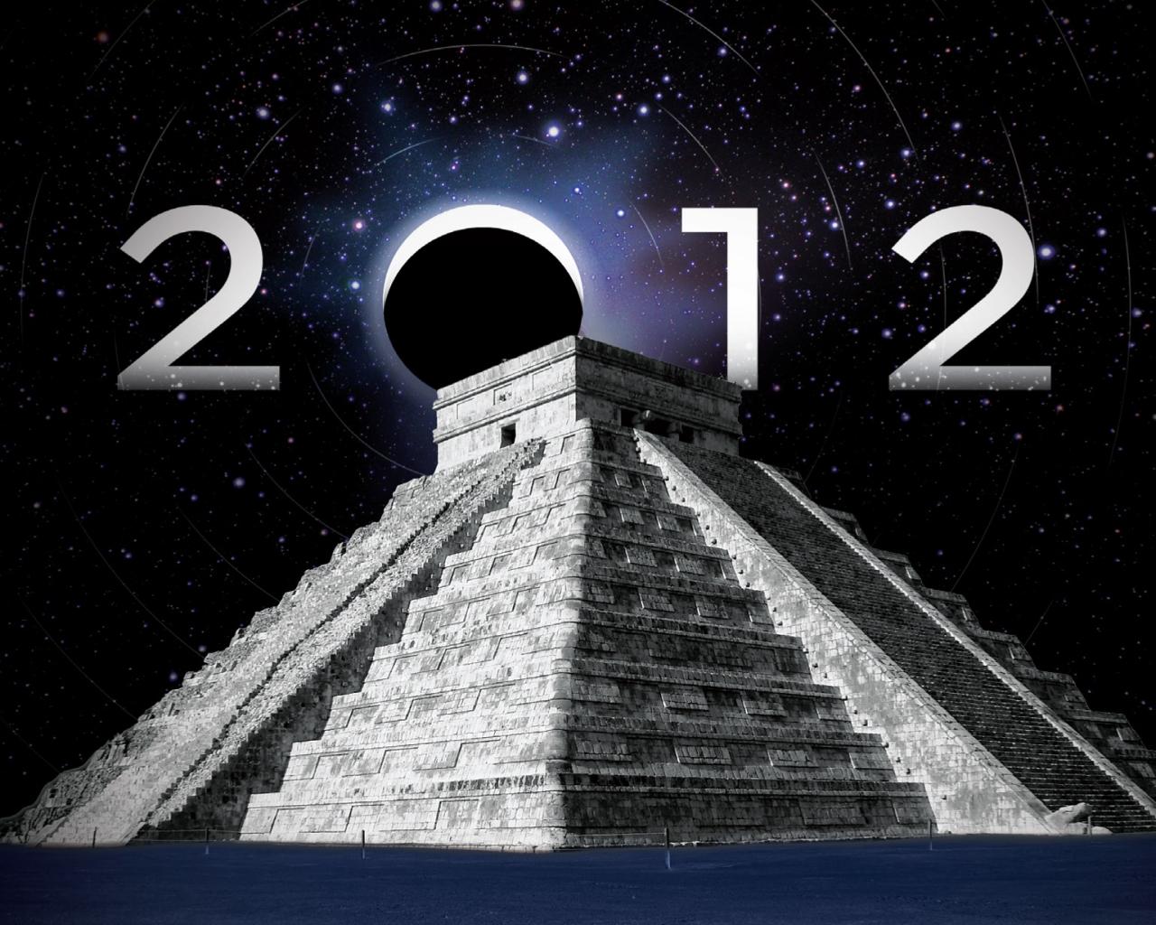 el dia del fin del mundo