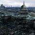 A Terceira Guerra Mundial Já Está em Andamento, e Planejada a Muito Tempo
