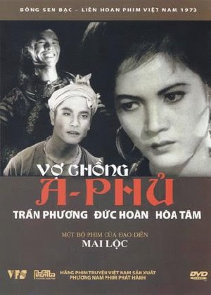 V chng A Ph (1961) DVD 