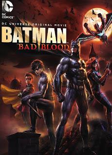http://superheroesrevelados.blogspot.com.ar/2013/01/peliculas-animadas-dc.html