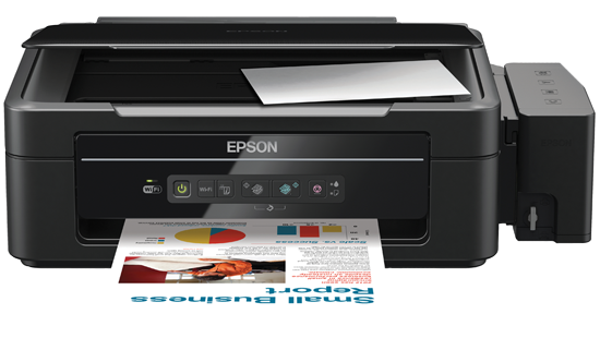 Epson L355 Driver Windows 7, Epson L355 Driver Windows 8, Epson L355 Driver Windows Xp