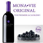 โมนาวี ออริจินอล หรือ เอสแซนเชียล (MonaVie Original/Essential)