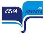 LEIA A NOSSA REVISTA