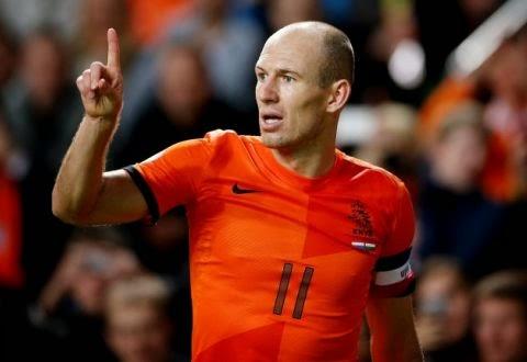 Голландия на матч прогнозы мексика
