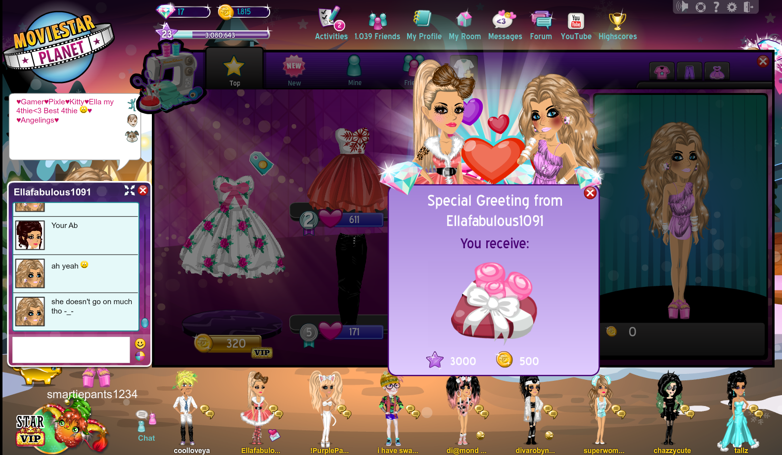 Image Result For The Only Working Moviestarplanet Hack Tool Home