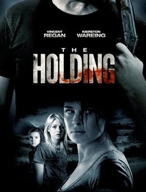 The Holding (2011) DVDScr Mediafire