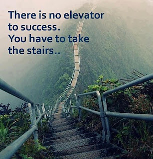 great quotes of success desktop free images